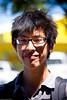 Whangamata BP 178 (Canterbury Student Life) Tags: studentlife beachproject