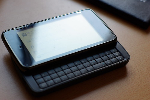 IMGP5208