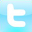 lhtwitter