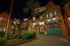 EPCOT Center - No Maelstrom for you!! (Cory Disbrow) Tags: longexposure travel norway photoshop canon orlando epcot lab florida magic tripod disney nighttime fl wdw waltdisneyworld vikings epcotcenter polarbears canonef1740mmf4lusm trolls 2010 waltdisney maelstrom afterhours ohmy cs4 worldshowcase lakebuenavista baylake reedycreek sevenseaslagoon nikcolorefexpro canoneos5dmarkii january2010 worlddrive vacationkingdomoftheworld corydisbrow