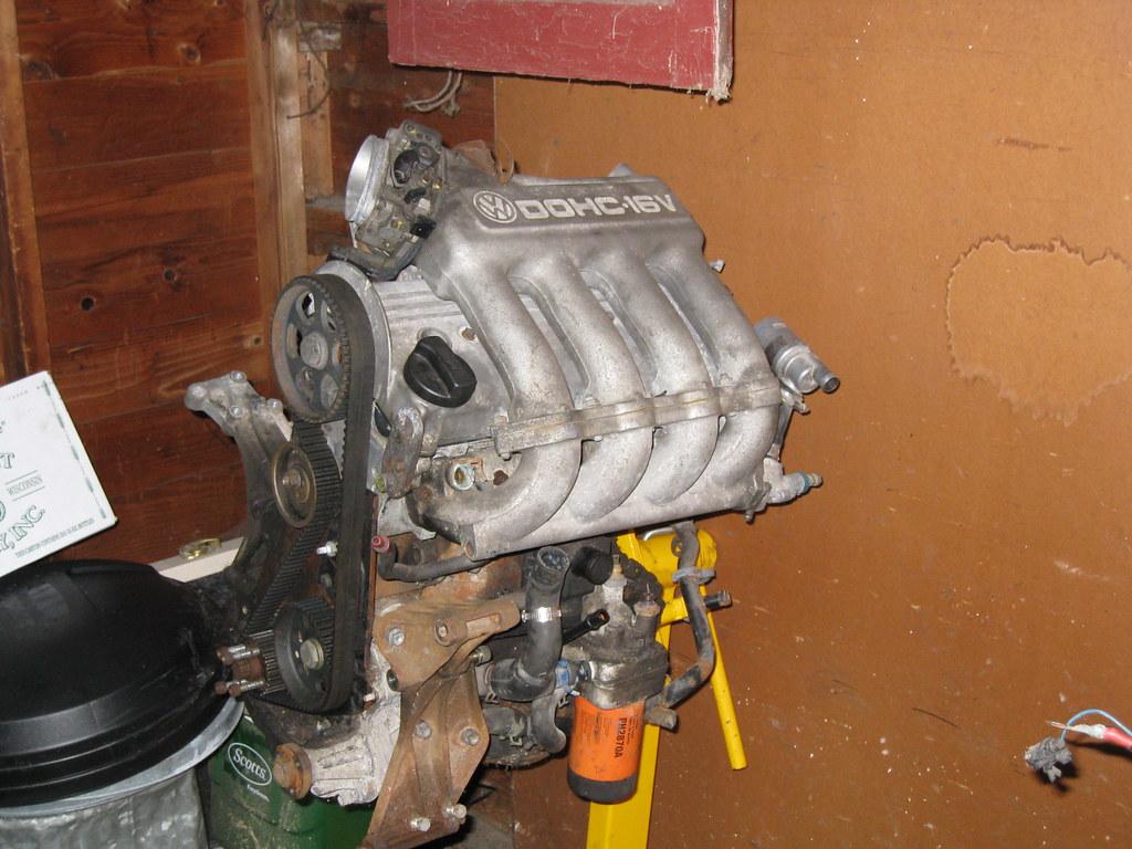 4365322543_baf9dd10ce_b vwvortex com 2 0l 16v engine and wiring harness (whole or *parts)  at gsmportal.co