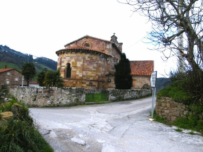 La belleza del románico - Página 4 4367996705_984d33fc36_o