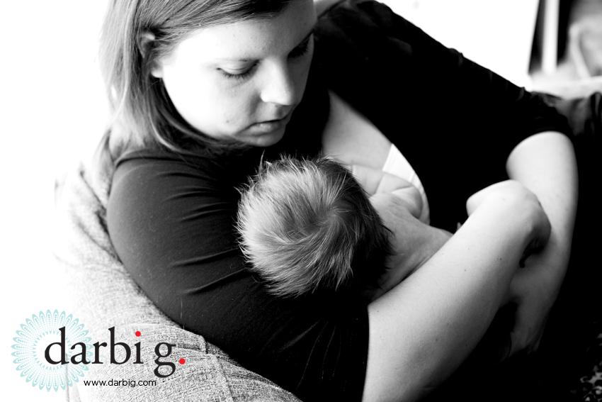DarbiGPhotograph-KansasCity family newborn photographer-140