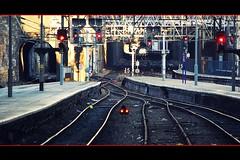 STOP (ihughes22) Tags: liverpool trainstation limestreet liverpoolecho nikondigitalmagic nikond40 liverpooldailypost vftw liverpoolphotographers ihughes22