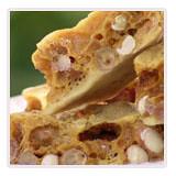 Original-Peanut-Brittle-sm (brendasperfectbrittle) Tags: redchile almondbrittle macadamianutbrittle pecanbrittle candypeanutgiftbasketspeanutscandieshomemaderecipecandygiftcandystorebrittlepeanutbrittlepeanutsbrittleredchilecandypeanutgiftbasketspeanutscandieshomemaderecipecandygiftcandystorebrittlepeanutbrittlecashewbrittlecashew chocolatebrittle coconutbrittle pinonbrittle