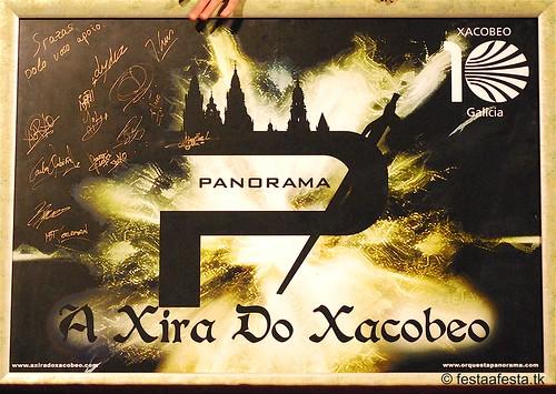 20100219 Panorama Presentación Xira do Xacobeo 2010 - 36