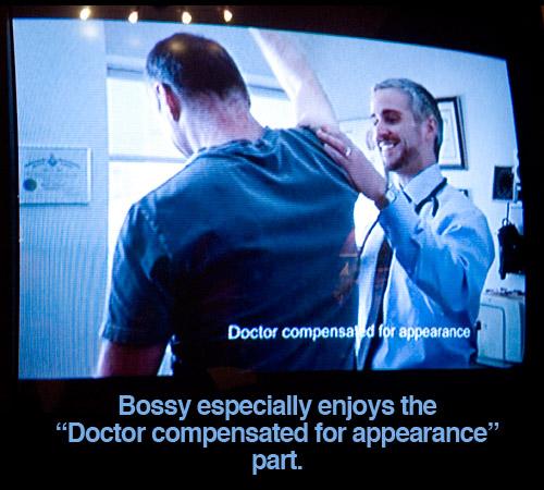 shoulder-doctor-iambossy