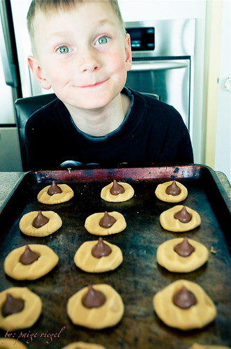 baking with micah-12