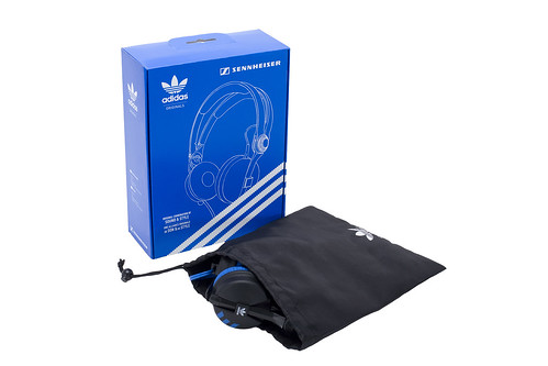 adidas originals headphones by sennheiser madnessmag.com