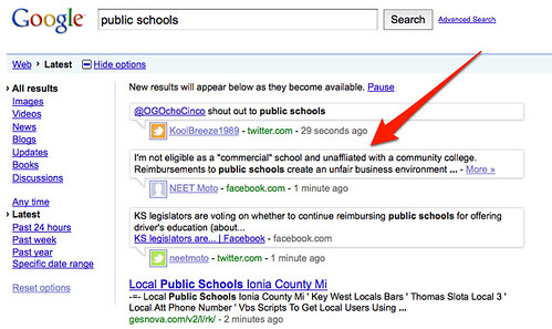 public schools - Google Search-1
