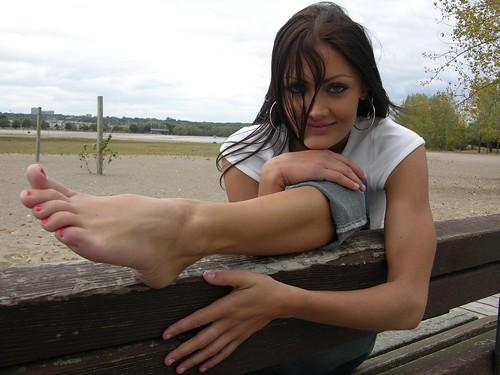 rgb (3) by Feet Jamboree