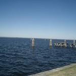 Lake Monroe 2/16 thumbnail