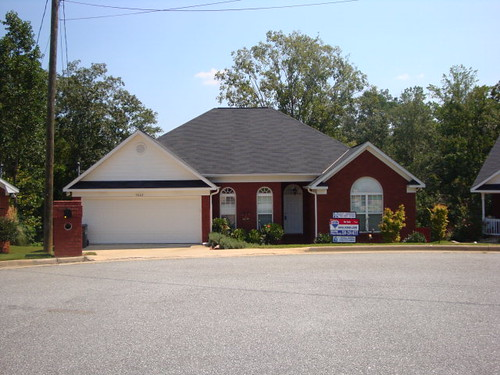RE/MAX Phenix City home for sale