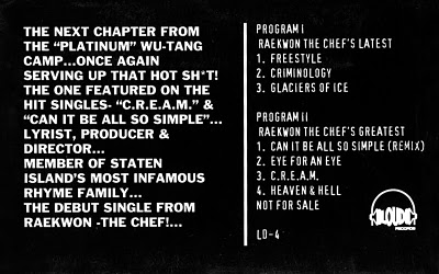 00-raekwon_the_chef-latest_and_greatest_hits-back