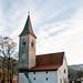 St.-Jacob-Church