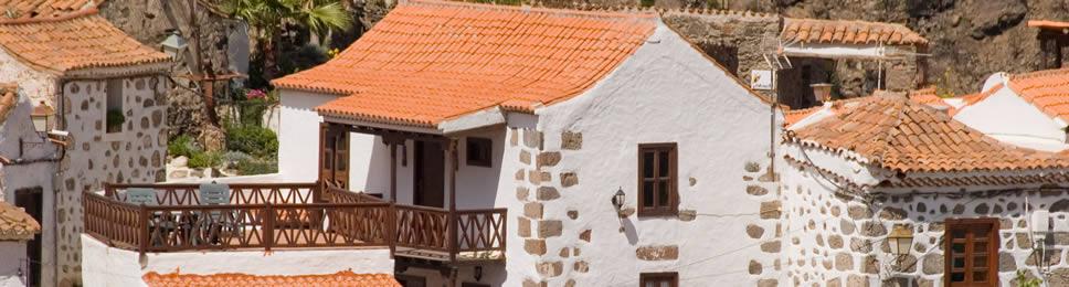 Villa Pino D�az B, Casa rural en San Bartolom� de Tirajana,  Gran Canaria, Casa Rural en Gran Canaria, Turismo Rural, casa rural con encanto. Ferienhaus. Vakantiehuis
