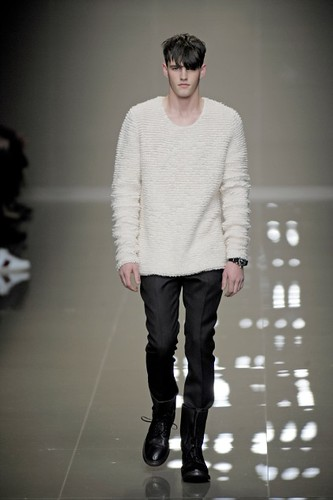 FW10_Milan_Burberry Prorsum(first VIEW)0059_Robert Rae