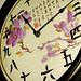 63/365: Kanji Time