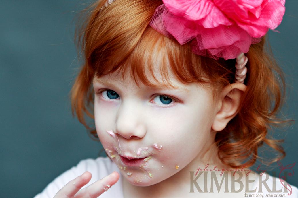 {Cupcake}