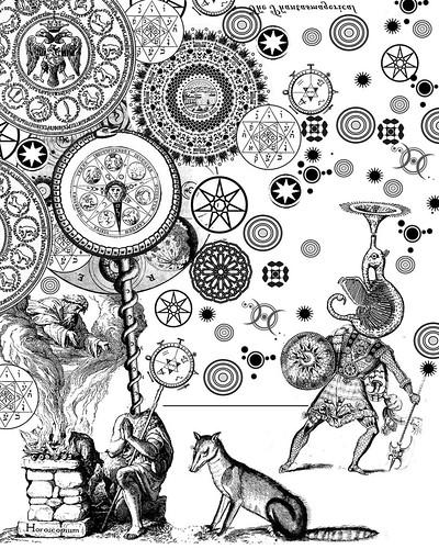 ASTRONOMICA 6
