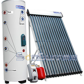 Split solar water heaters water heaters 5 gallon fish for 5 gallon fish tank heater