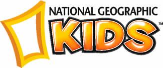 ngk-logo
