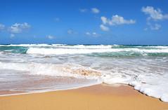 Kauai, Hawaii (Ron Reason) Tags: hawaii kauai napalicoast