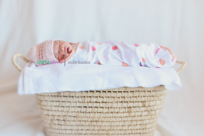nadiah sarah in basket_s