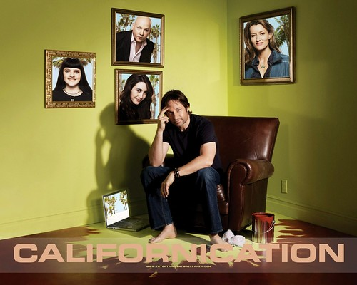 californication wallpaper. Californication tv show