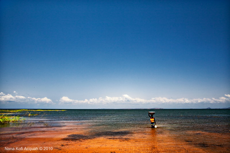Volta-Lake-1
