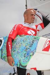 Kelly Slater (30) (Troy Constable Photography) Tags: girls ass beach bondi surf waves models australia surfing booty butts nsw bums surfers bondibeach kellyslater tajburrow boostmobilesurfsho