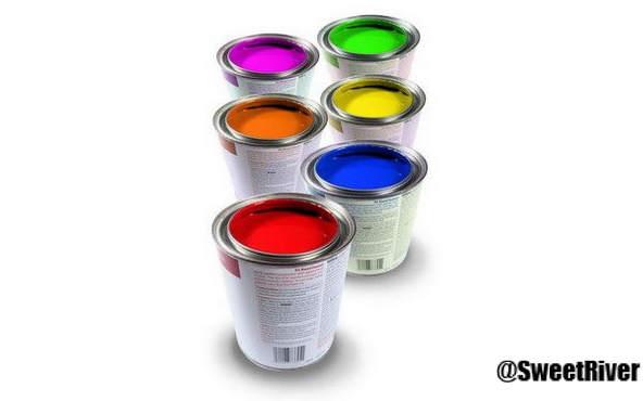 bright_colors_13