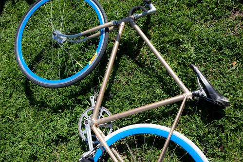 sxsw-mobile-social-bike-0582