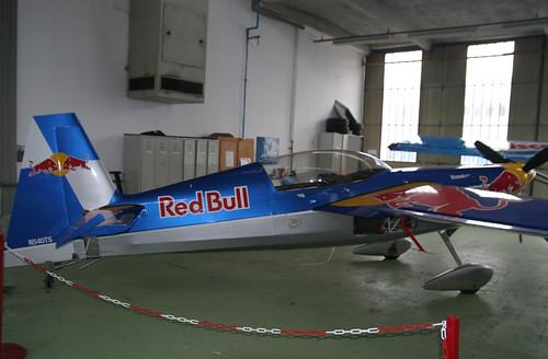 N540TS