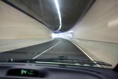 Tunnel to Madurodam - Den Haag (gbrummett) Tags: thenetherlands tunnel denhaag tunnels tunnelvision madurodam 50v5f littleholland digitalphotoprofessional canonefs1755f28isusmlens canonrebelxtidigitalcamera madurodamindenhaagthenetherlands
