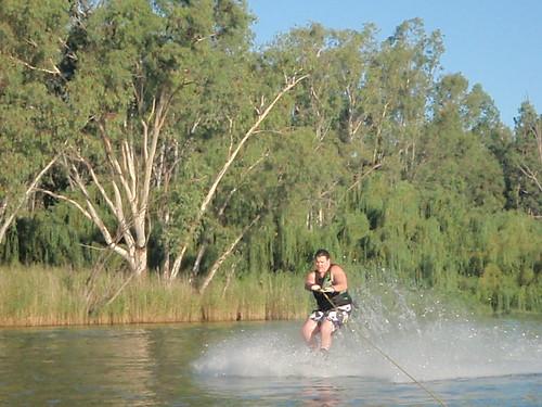 wakeboarding 19Feb (24)