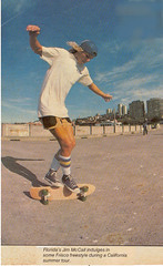 JM95-3 (espionageindustrial) Tags: california santa old school venice alva boys la jay adams skateboarding santamonica skaters oldschool tony monica 70s vans z magazines dogtown skates zboys peralta