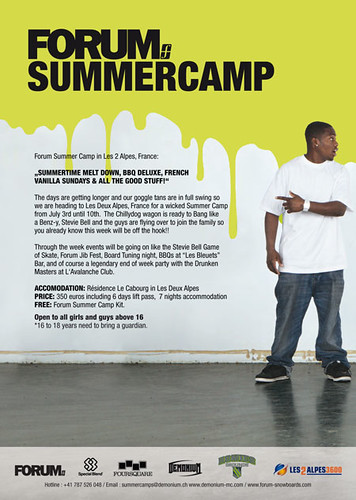 summercamp_flyer_eng-2