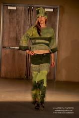 DSC_0280 (Mdhkhater) Tags: fashion models copyrights