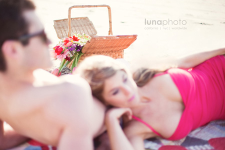 lunaphoto09-035