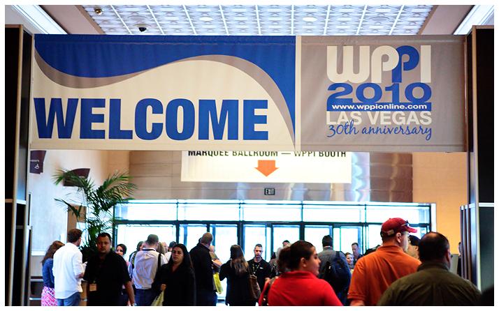 WPPI Vegas 2010 7