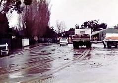 FLOOD_14 (etgeek (Eric)) Tags: permanentebypass creek muddywater carmelterrace blachschool 1983 flood losaltos losaltosfire lafd losaltospublicworks santaclaracountyfloodcontrol wash mud permanentecreek 9682742 altameaddrive