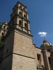 Feb15 081 (Travel and Transitions) Tags: mexico morelia unescoworldheritagesite michoacan janitzio tzintzuntzan feb15 lakepatzcuaro cuitzeo museodeldulce