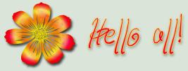 hello-all1