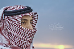 The Long Waitting ::|Explore|:: (Saleh Alnemari) Tags: