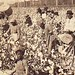 antebellum_cotton_picking2