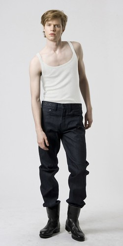 Magnus Alinder0131_CHEAP MONDAY COLLECTION SS2010