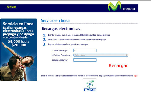 4465131211 2ae3648b7b Phishing a Movistar Colombia