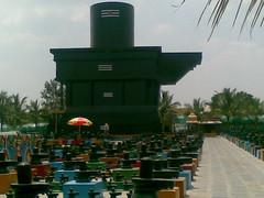 27032010(015) (vmkswamy) Tags: temple visit lingam koti