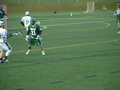 Ridley march 26, Ward Melville march 27 039 (paulmaga33) Tags: varsity ridley ridleymarch26wardmelvillemarch27